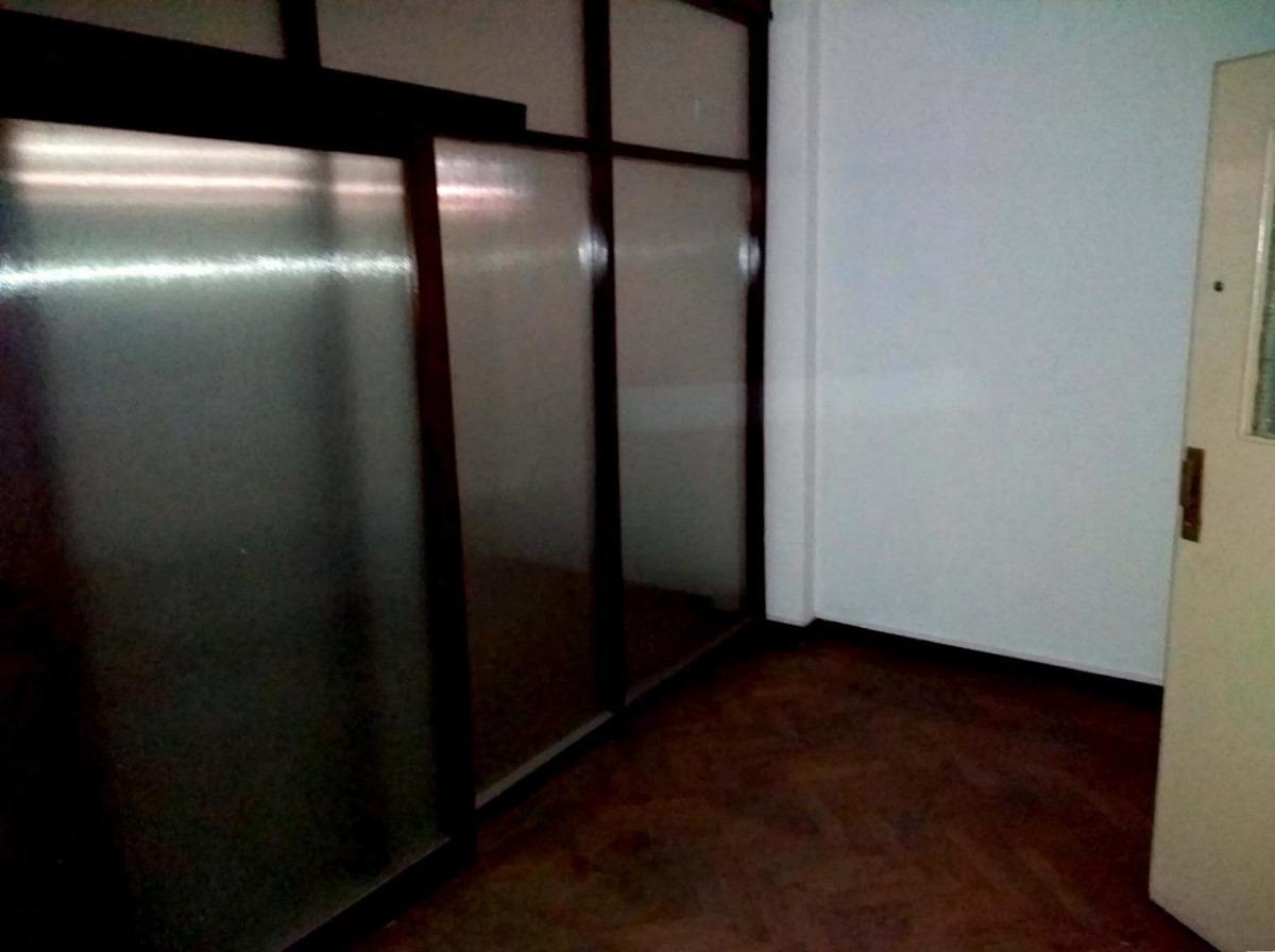 grupo banker alquila oficina en calle dean funes/córdoba