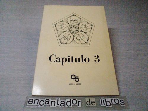 grupo cinco - capítulo 3 (firmado)