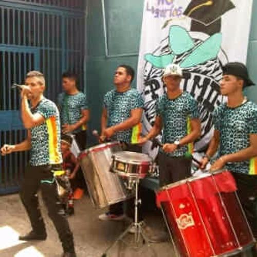 grupo de samba - bailarines - afro samba