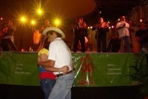 grupo de vallenato, caneyeros producciones
