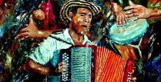 grupo de vallenato, el mejor