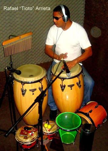 grupo de vallenato en vivo, caracas