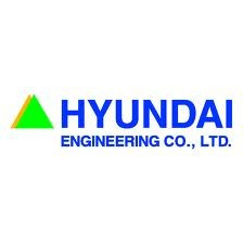 grupo electrogeno generador 7 kva 13 hp hyundai hy7000le