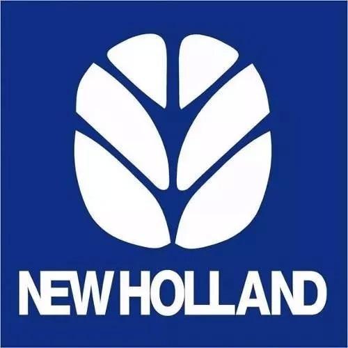 grupo electrógeno generador diésel 200 kva new holland ofert