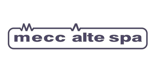 grupo electrógeno profesional 15kva trifasico en cuotas!
