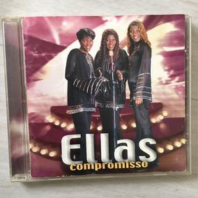 CD PARA COMPROMISSO BAIXAR ELLAS