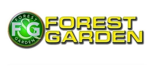 grupo generador inverter 3300w bajo consumo forest garden