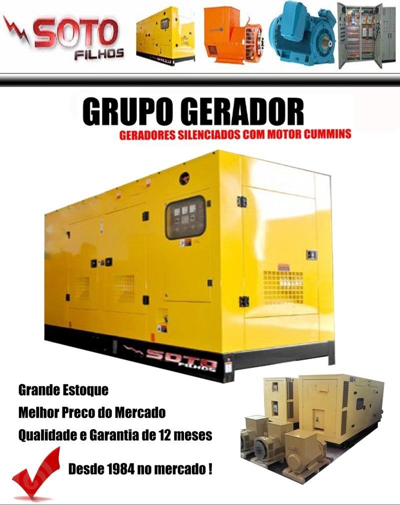 0a0ebb1a53c grupo gerador de energia 60 kva diesel tdmg60e3 toyama. Carregando zoom.