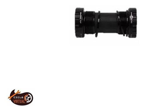 grupo kit tsw xtime 10v k7 11-42 + freio hidraulico shimano