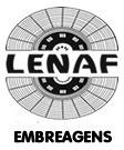 grupo lenaf - mecânica geral  - auto elétrica e  borracharia