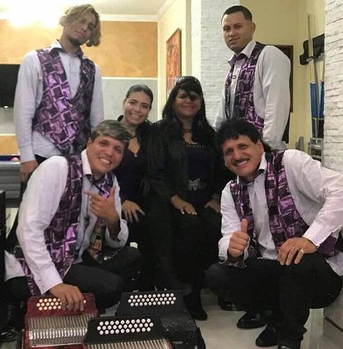 grupo mariachi,vallenato,gaita,llaneras,bailablesambatambor,