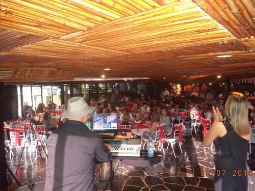 grupo musical, cantantes salsa, merengue, italiana, dj.