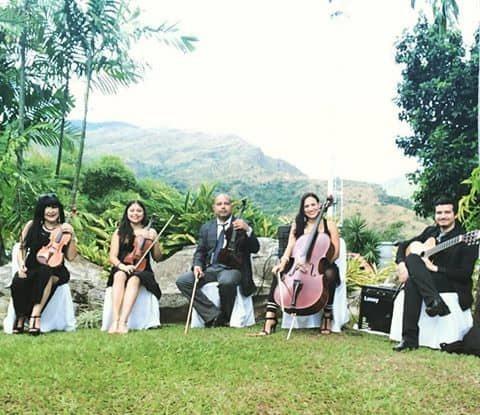 grupo musical luna en sol