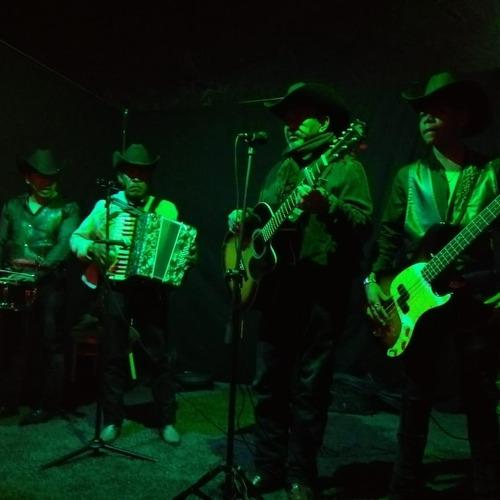 grupo musical norteño