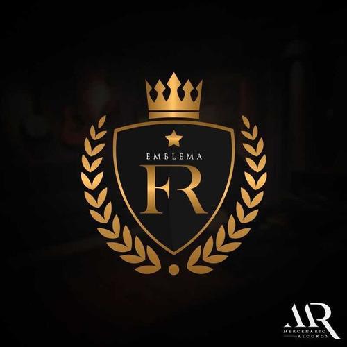 grupo musical sierreño emblema fr