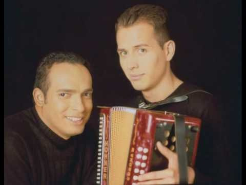 grupo son cubano orquesta salsa mariachi trio vallenato