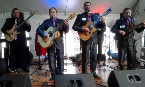 grupo son cubano orquesta salsa parranda vallenata gaiteros