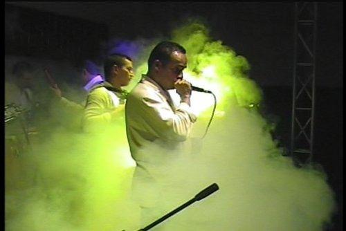 grupo son cubano parranda vallenata grupo de salsa solistas