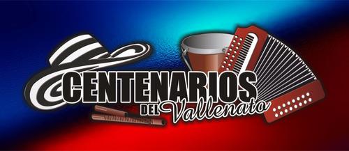 grupo vallenato, con sonido y sin sonido anzoategui