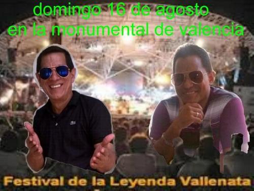 grupo vallenato en valencia,  su excelencia vallenata