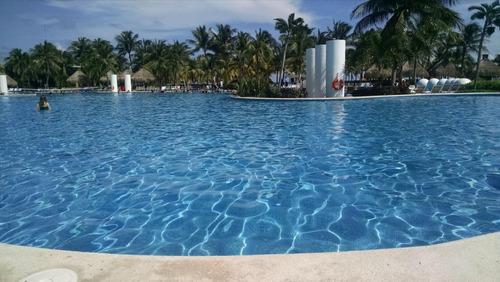 grupo vidanta mayan palace riviera maya semana de 7 dias