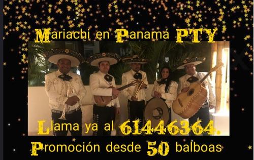 grupos de mariachi