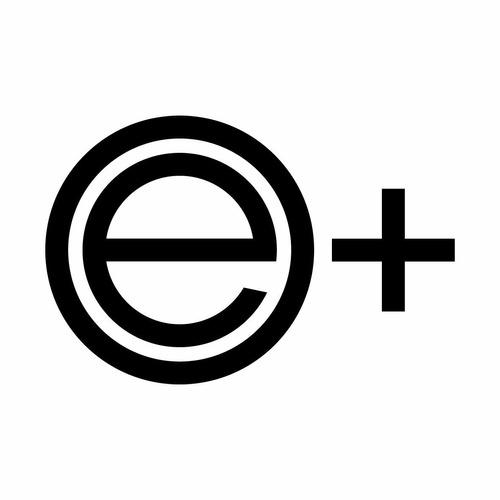 grupos electrógenos alquiler
