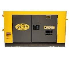 grupos electrógenos kipor 15-4917-4389