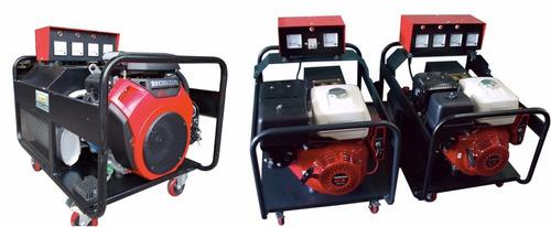 grupos electrogenos-reparacion y mantenimiento-guardia 24/hs