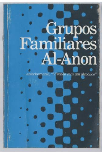 grupos familiares al-anon