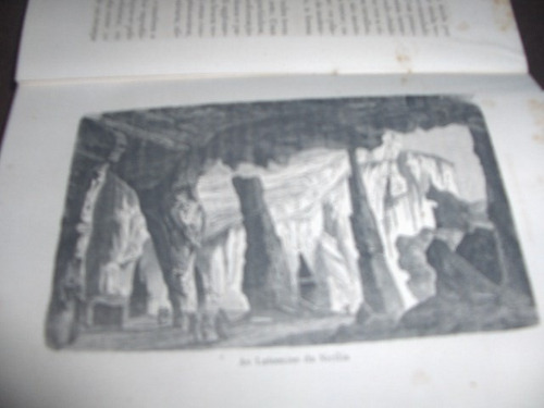 grutas e cavernas adolpho badin ilustrado