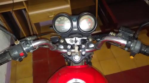 gs 200  yumbo