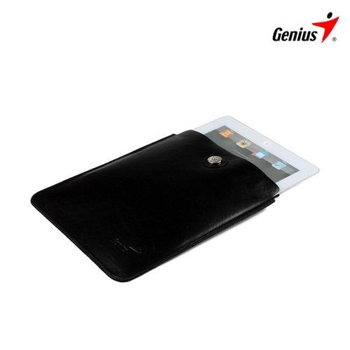 gs-i900  estuche mobile pack genius