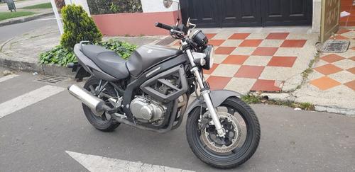 gs500