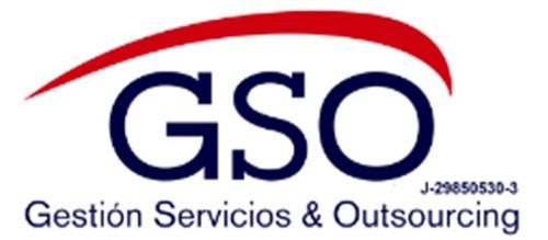 gso venezuela (nomina y obligaciones parafiscales)