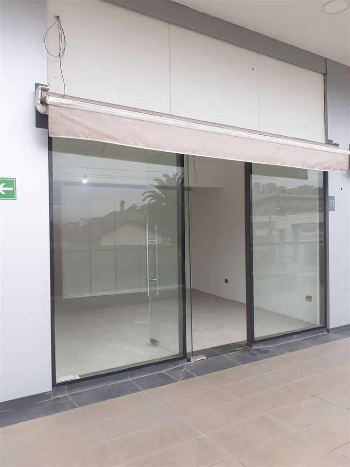 (gsp) locales disponibles desde 33 m2, a
