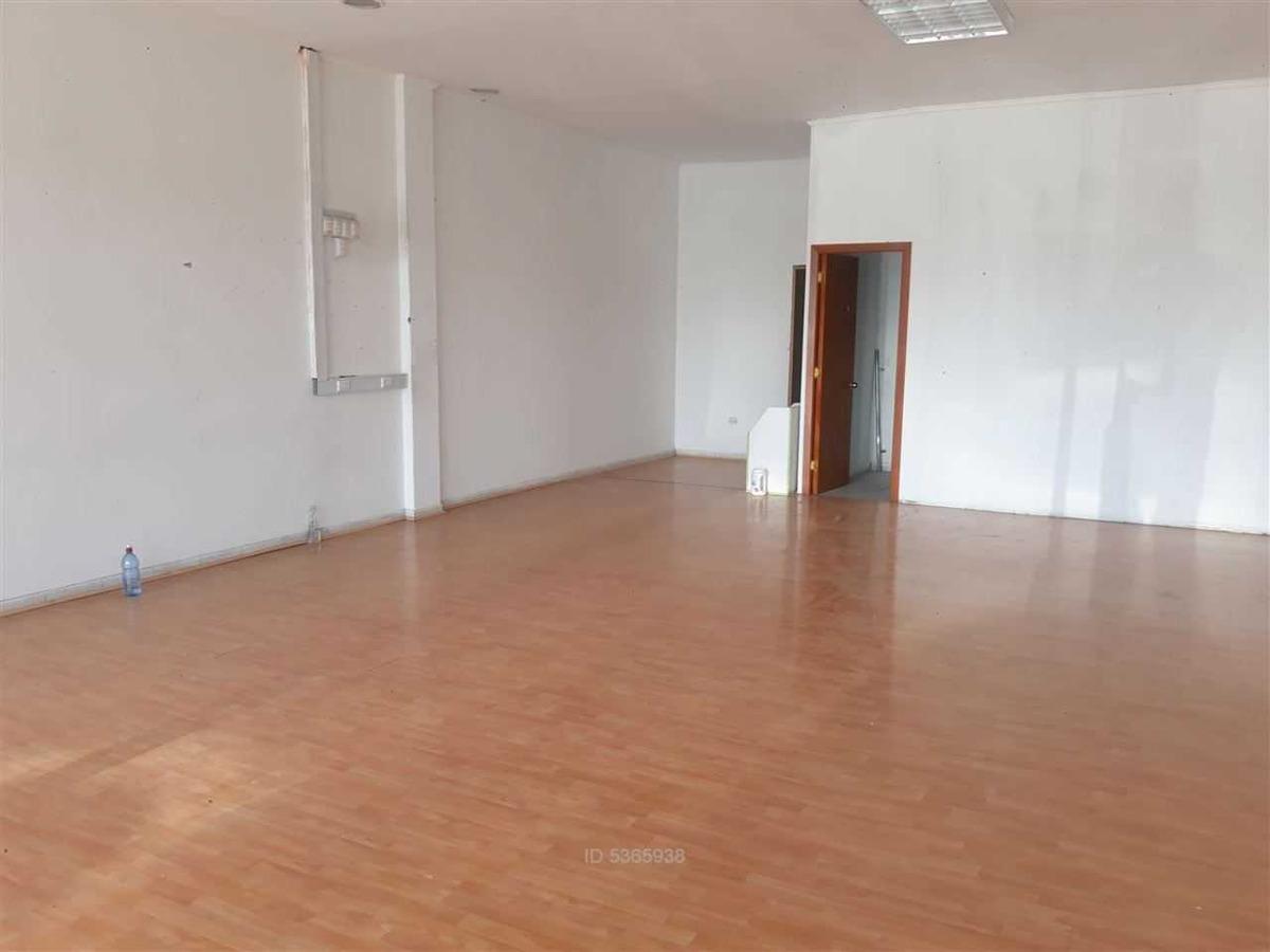 (gsp) locales disponibles, desde 57 m2