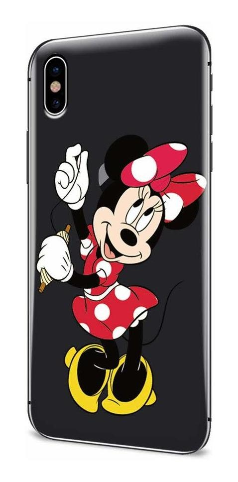 d3b65760d gspstore iphone xs max funda,mickey and minnie mouse disney. Cargando zoom.