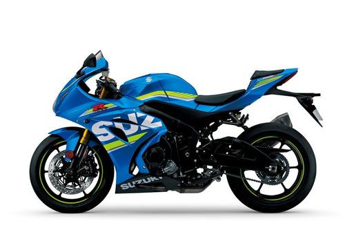 gsx 1000 moto suzuki