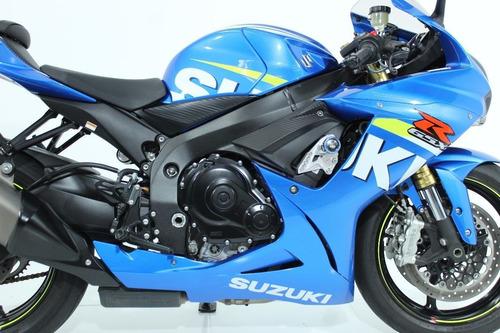 gsx 750 suzuki