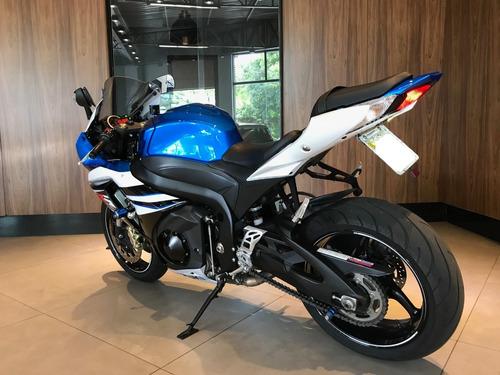 gsx-r 1000 2015