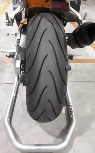 gsx-r 750 moto suzuki
