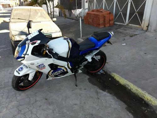 gsx-r1000 esportiva suzuki