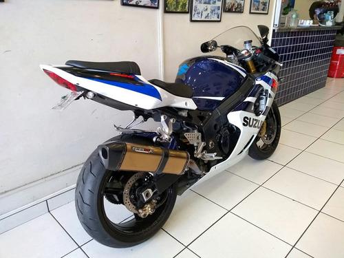 gsx-r1000 moto suzuki