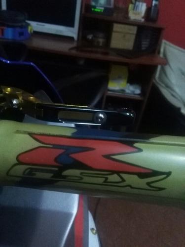 gsx r1000 suzuki