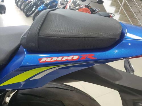 gsx r1000r - srad - suzuki -   ( j )