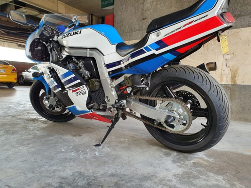 gsx-r600 gsx-r600 suzuki