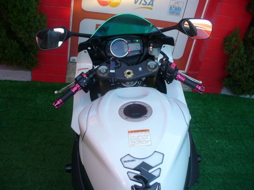gsx-r750 750 [esportivas] suzuki