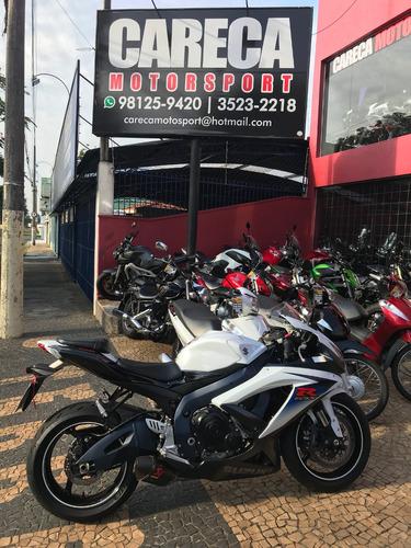 gsx-r750 750 suzuki