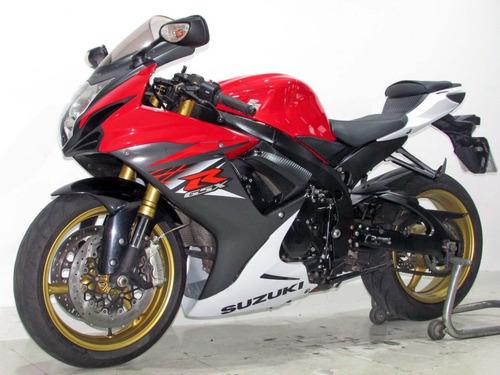 gsx r750 suzuki